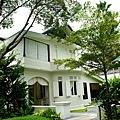 110510_02_Bangkok.jpg