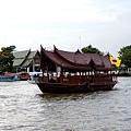 110513_02_Bangkok.jpg