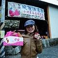 110123_21_大湖草莓.jpg