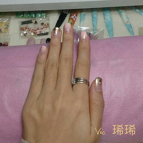 PhotoGrid_1391942559748.jpg