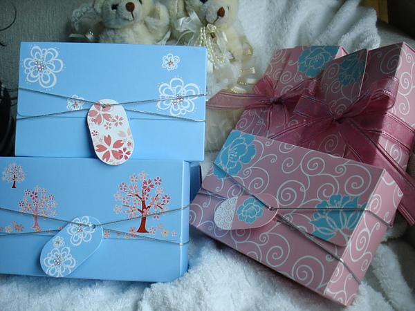 皂禮盒(2)_3-1