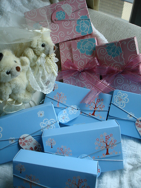 【代製】皂禮盒_09904252