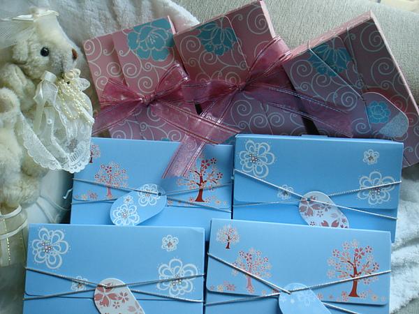 【代製】皂禮盒_09904251
