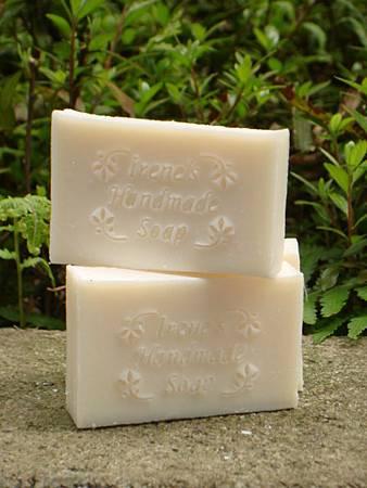 檸檬柚香家事皂_09912061