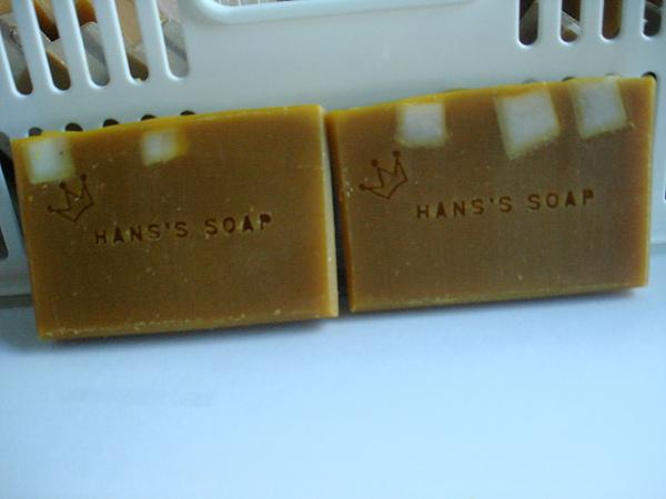 陽光寶貝母乳皂099071212