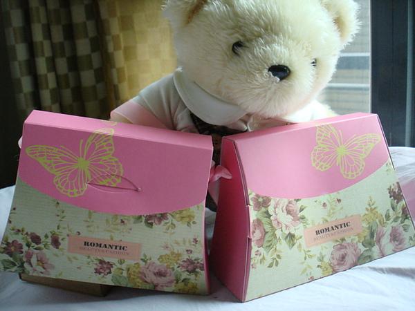 【代製】皂禮盒09905231