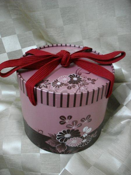 皂禮盒1_1