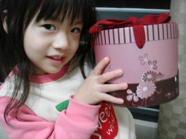 皂禮盒1_3