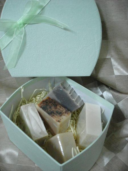 皂禮盒2_1