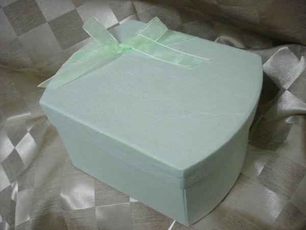 皂禮盒2_2