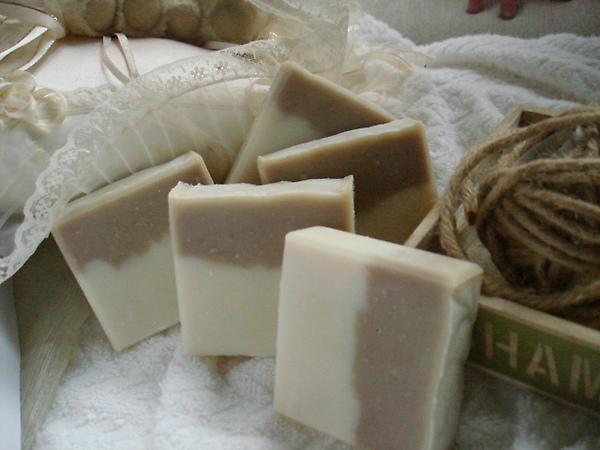 抗屑洗髮皂09903182-2