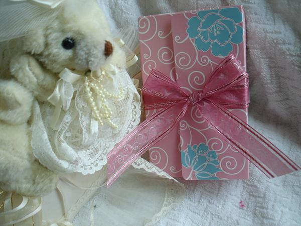 皂禮盒(2)_1-2