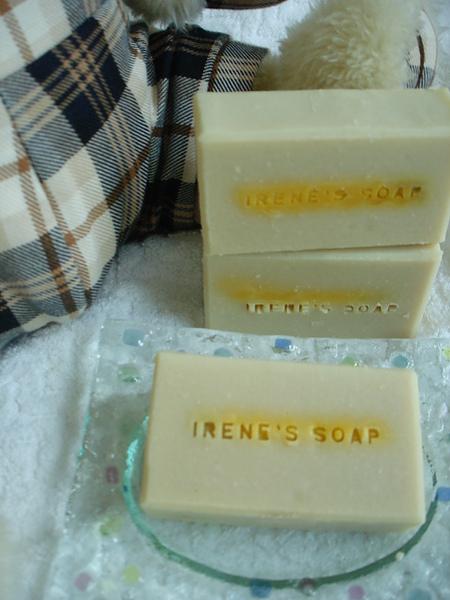 酪梨牛奶皂1-1