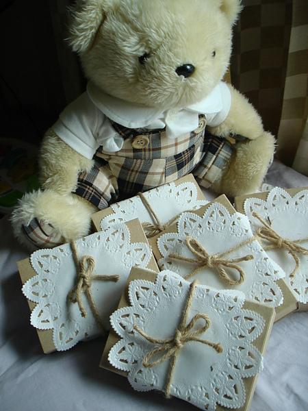 【代製】皂禮盒09905251