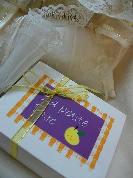 【代製】皂禮盒09903171