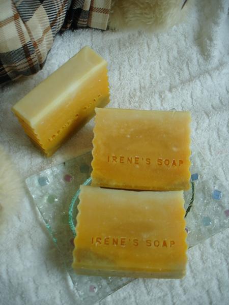 黃金麥芽皂_2-1