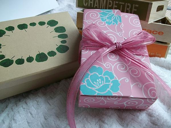 皂禮盒(2)_1-1