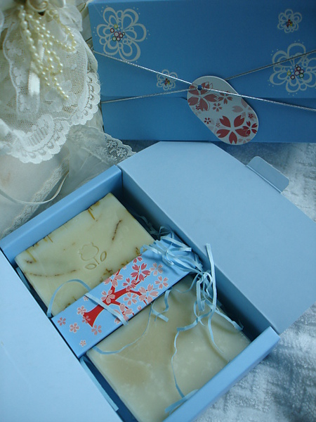 皂禮盒(2)_2-2