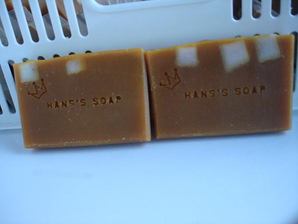 陽光寶貝母乳皂09907121