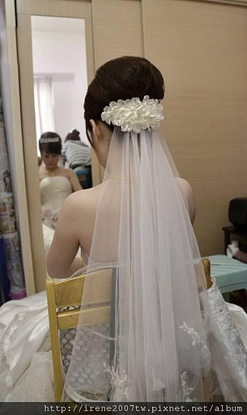 建銘&陳琳20110430264