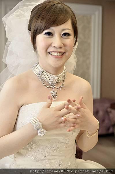 建銘&陳琳20110430599
