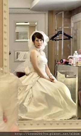 建銘&陳琳20110430603