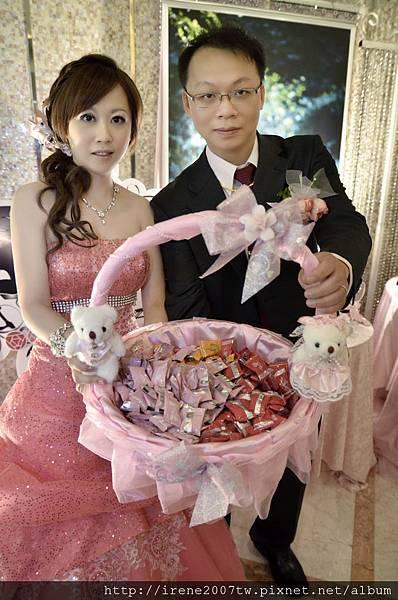 建銘&陳琳20110430832