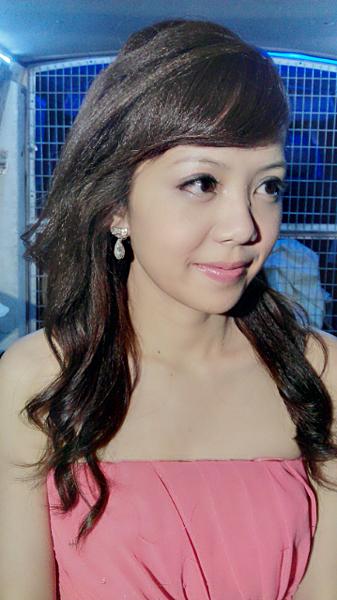 IMG_20121025_3