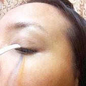 睫毛生長液 012-1