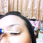 睫毛生長液 013-1