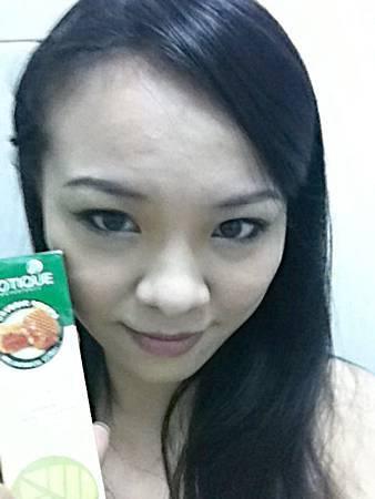 香皂. 028
