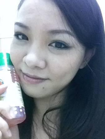 香皂. 029