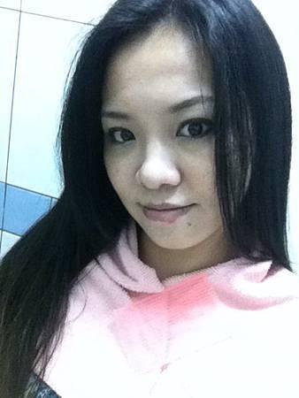 莉婕染髮 069