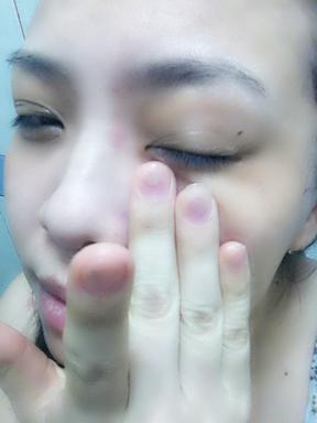 美肌寵愛 051