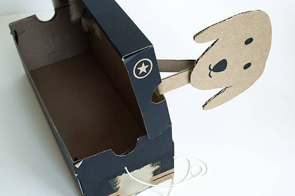 made-by-joel-box-pets-3