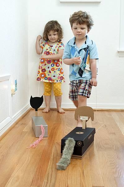made-by-joel-box-pets-5