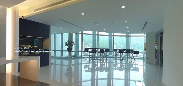 大廳1.jpg