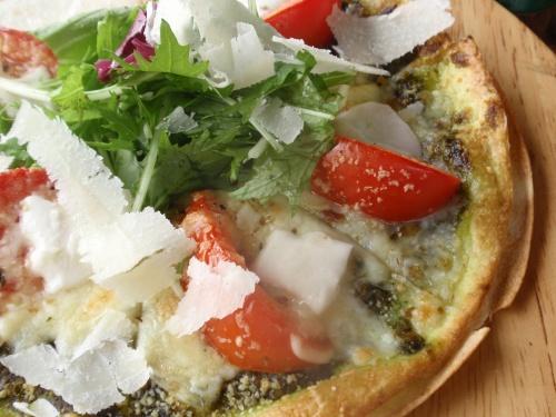 薄片pizza.jpg