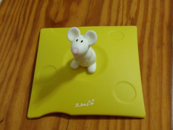 老鼠起士杯蓋.JPG