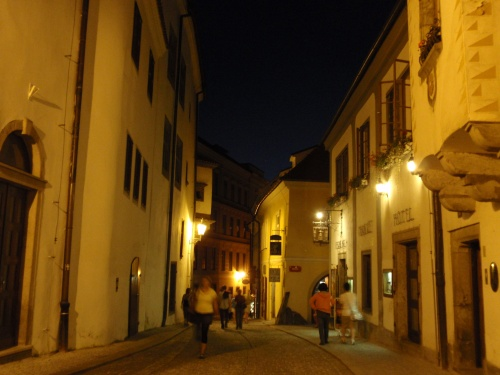 散步夜遊1.jpg