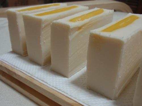 甜杏仁皂2.jpg