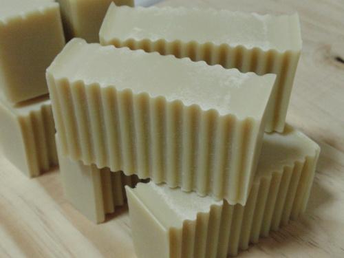 豆漿皂1.jpg