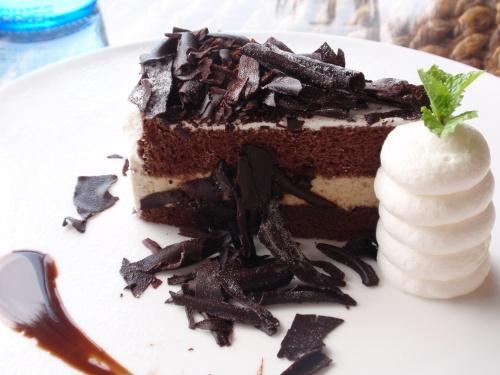 黑森林香蕉蛋糕.jpg