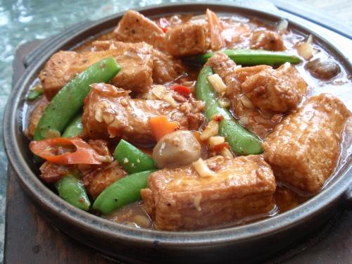 陶板黃金豆腐.jpg