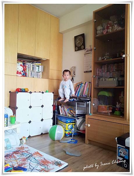 2013-11-01 08.40.42.jpg