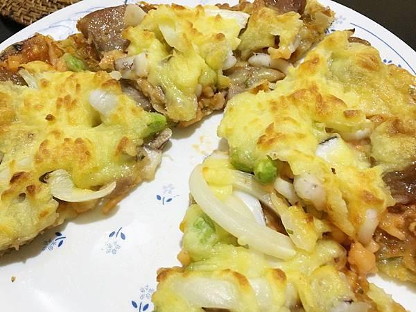 Congzhi-cake-pizza224.JPG
