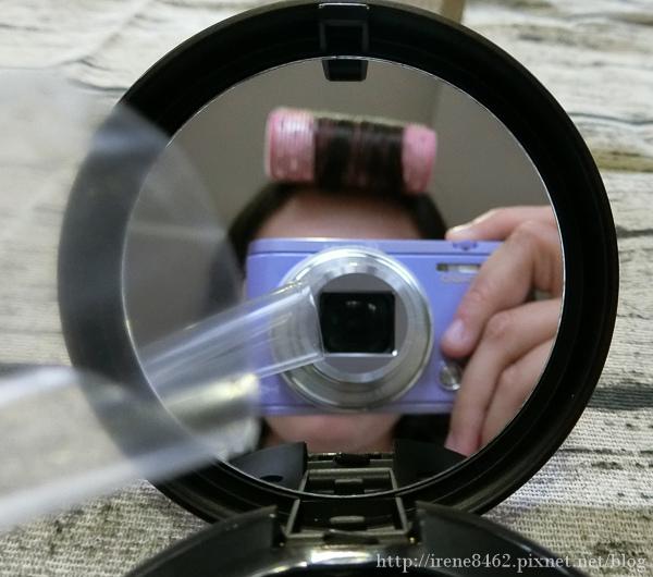 鏡子膜.jpg