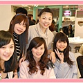 nEO_IMG_DSC_0380