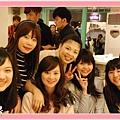 nEO_IMG_DSC_0377