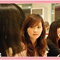 nEO_IMG_DSC_0458